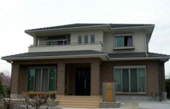 埼玉県民共済住宅