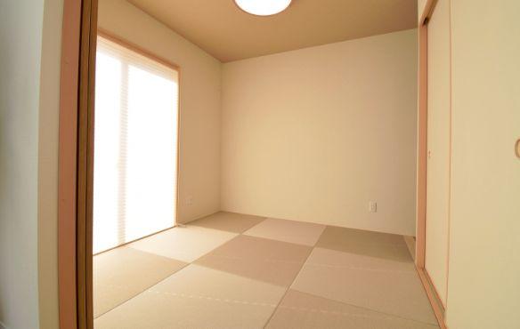 きんてつの家「Air wood」内覧画像2