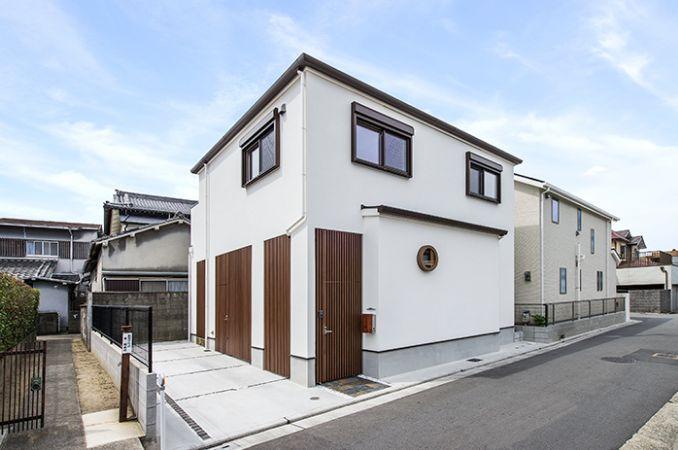 町田工務店の実例5