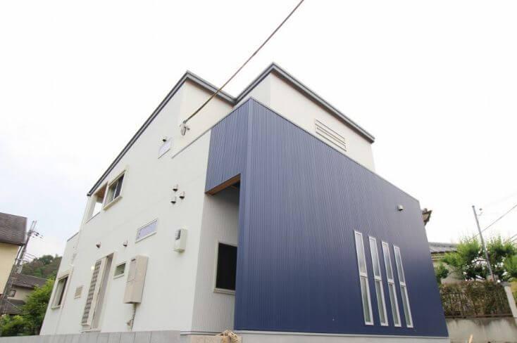 楓工務店の建築実例6