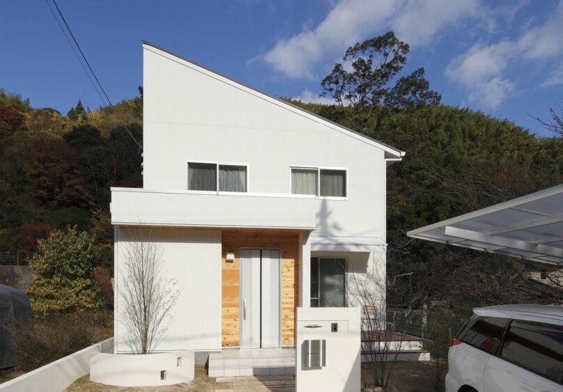 日興ホームの実例3