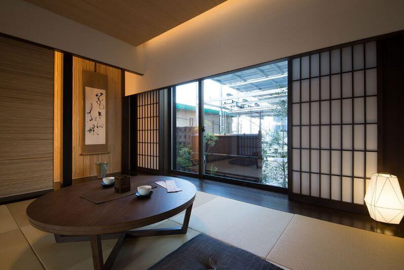 東宝ホームの建築実例6