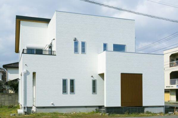 昭和建設の建築実例3
