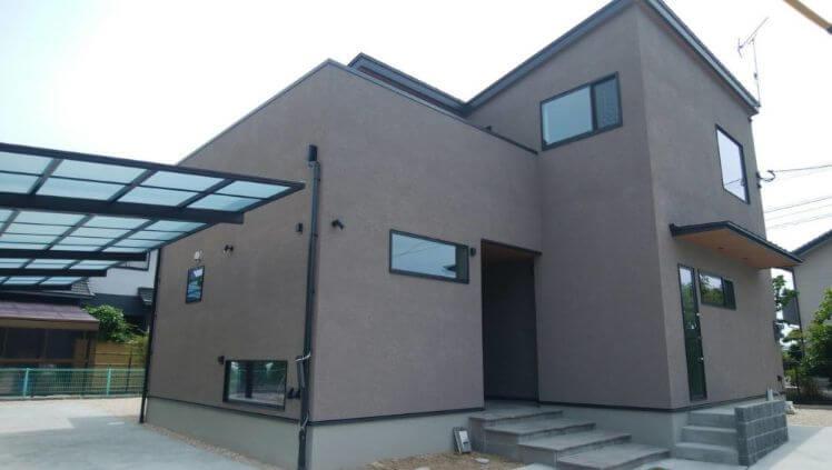 エースホーム(佐賀県)の建築実例5