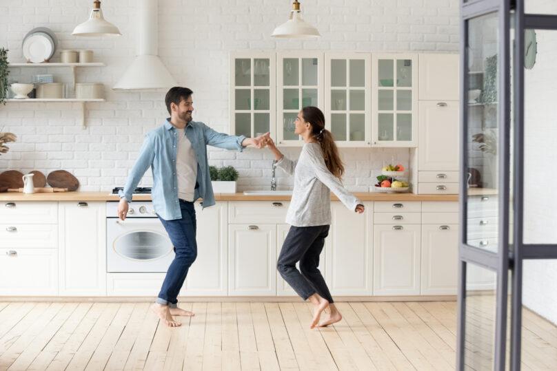 良い家を安く買う方法