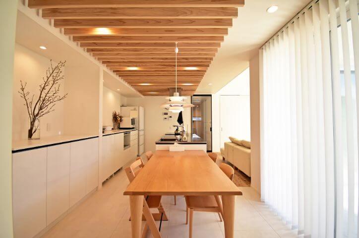 丸和建設(鹿児島)の建築実例6
