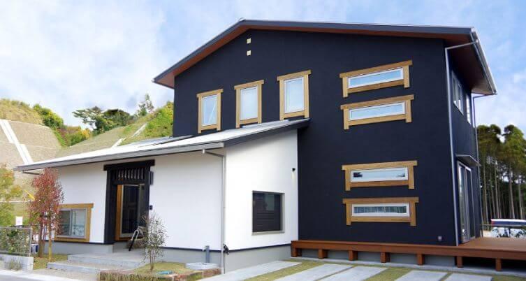 丸和建設(鹿児島)