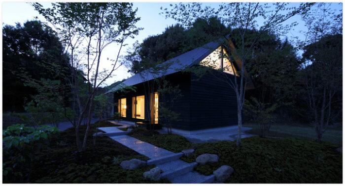 casa amare(カーサアマーレ)外観画像